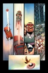 All-New_All-Different_Avengers_1_Preview_2