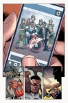 All-New_All-Different_Avengers_1_Preview_3