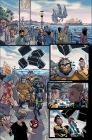 All-New_Inhumans_1_Preview_2