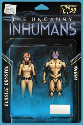 All-New_Inhumans_Christopher_Action_Figure_Variant