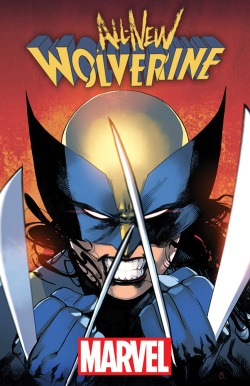 All-New_Wolverine_1_Cover