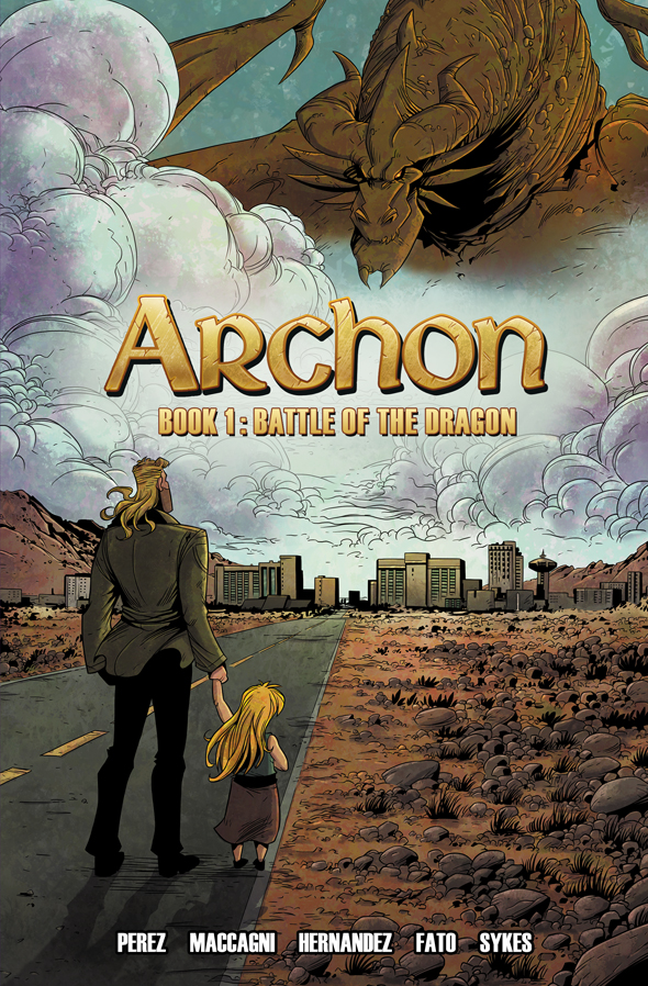 Archon_TPB_COVER