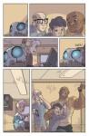 AtomicRobo_02-pr_page7_image92
