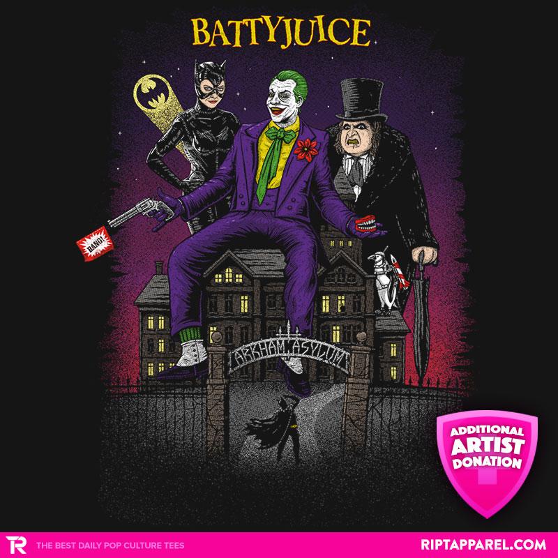 battyjuice-detail_59068