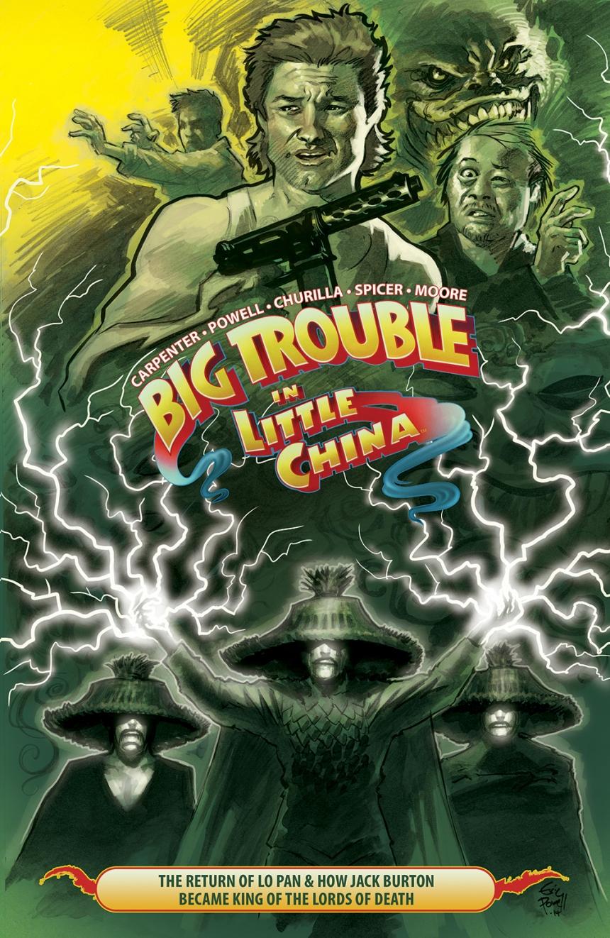 BOOM_BigTroubleLittleChina_v2_TP