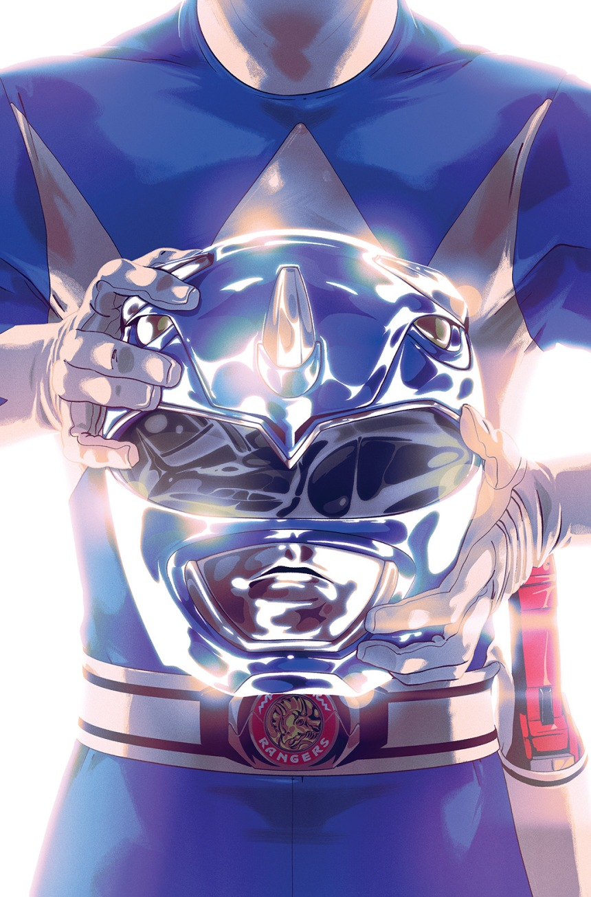 BOOM_MightyMorphinPowerRangers_000_Blue