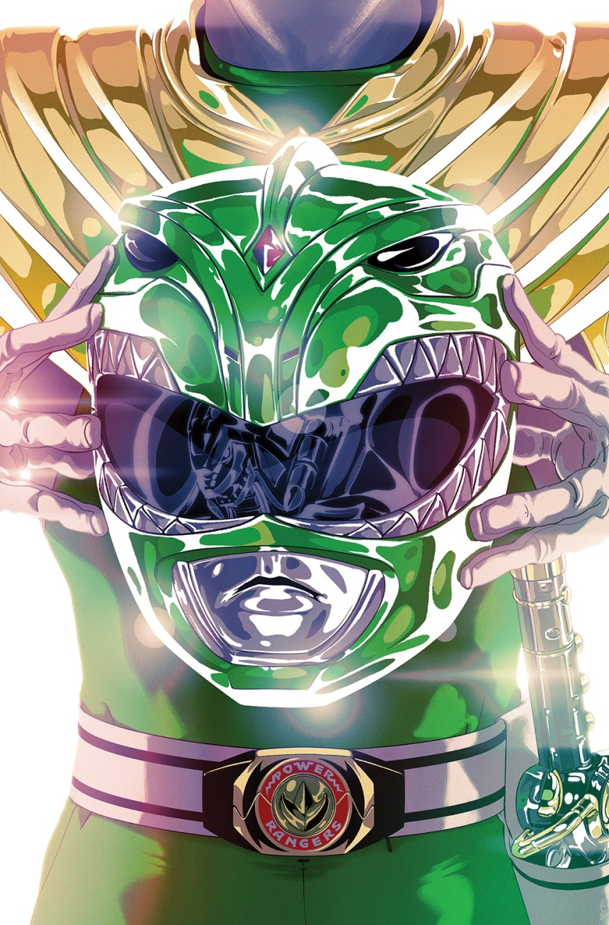 BOOM_MightyMorphinPowerRangers_000_Green