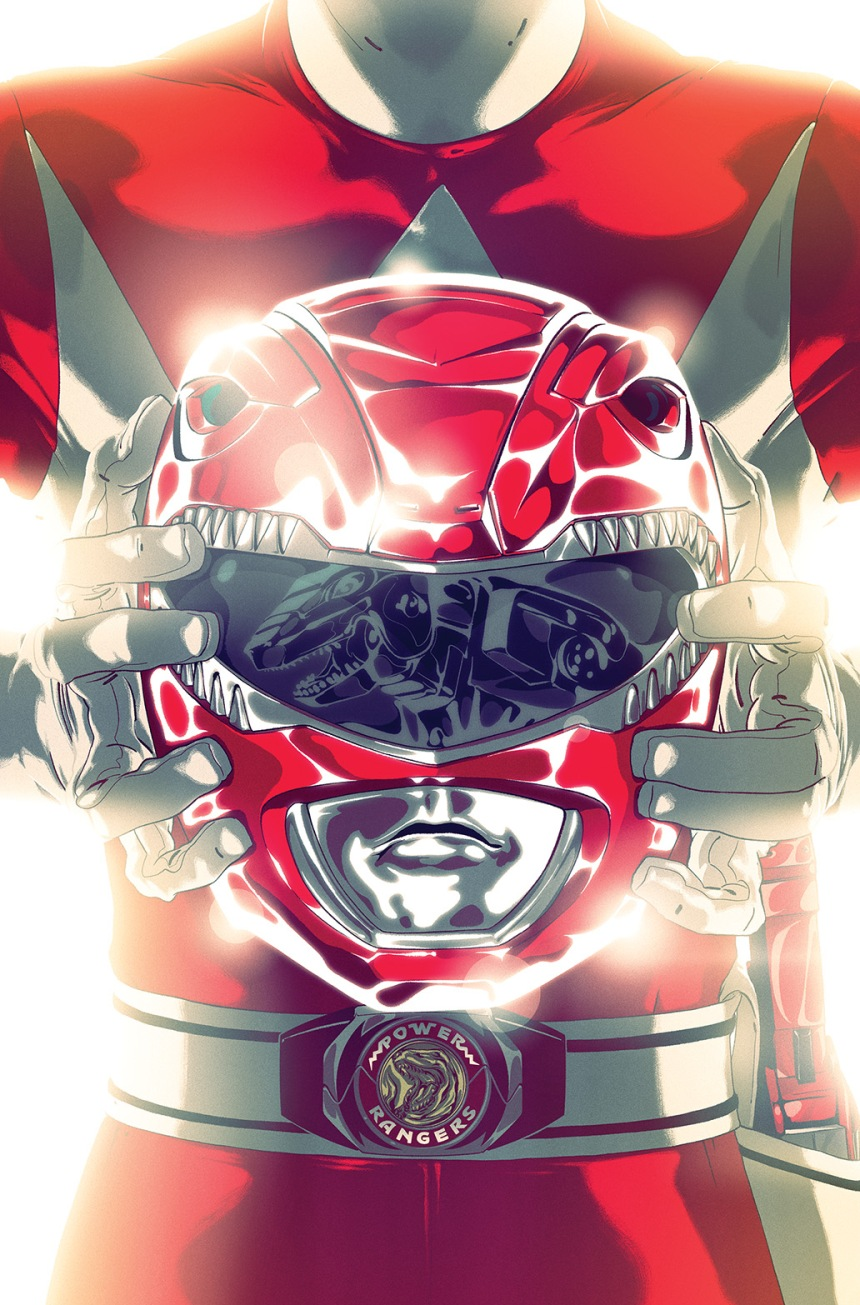 BOOM_MightyMorphinPowerRangers_000_Red