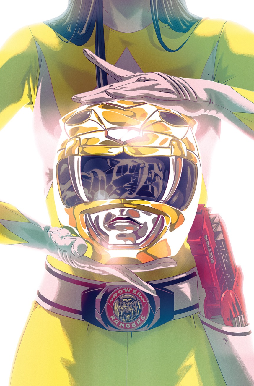 BOOM_MightyMorphinPowerRangers_000_Yellow