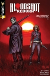 BSRB_007_COVER-B_FABRY