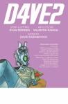 D4VE2_02-pr_page7_image2