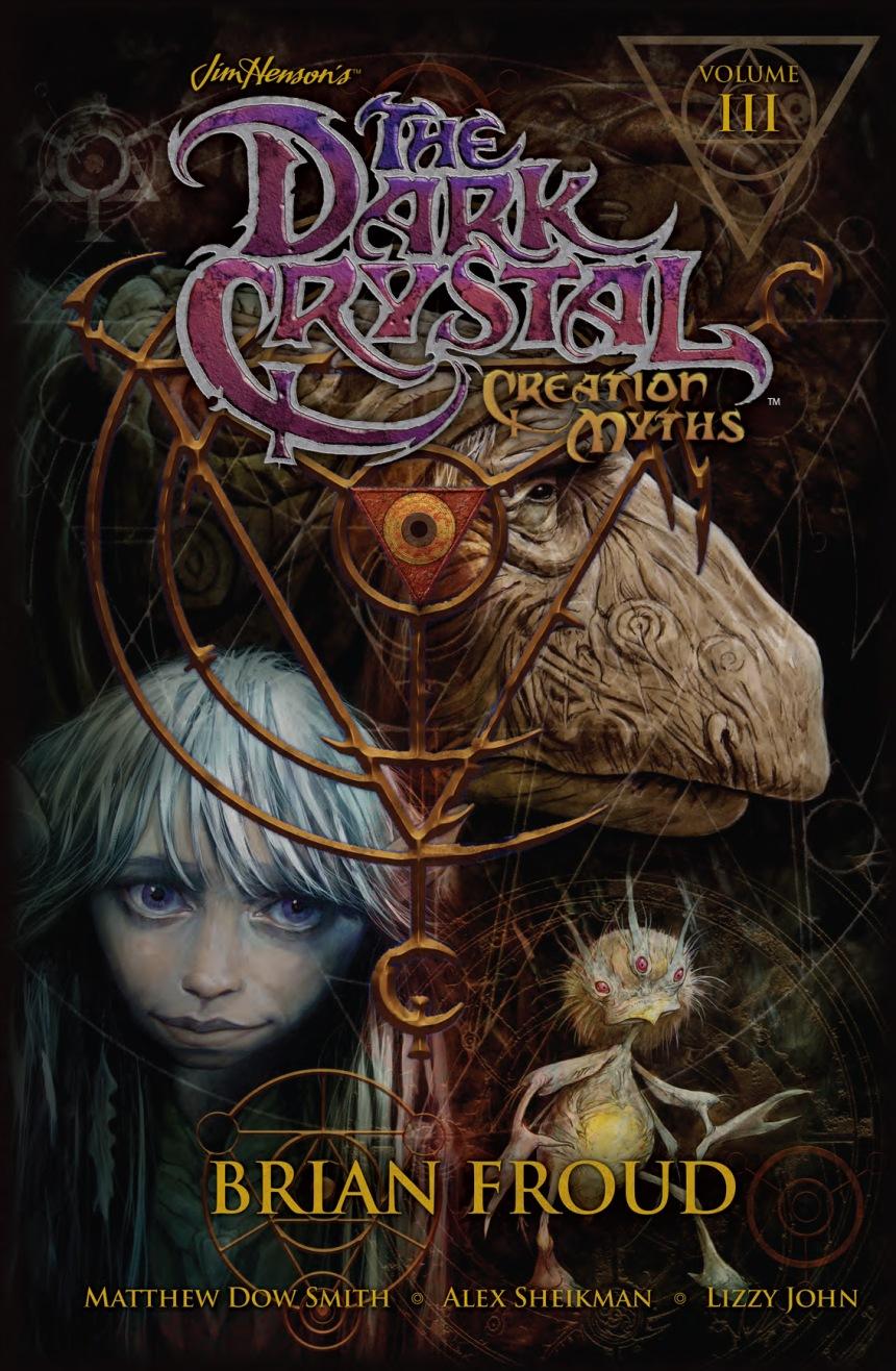 DarkCrystal_CreationMyths_v3_Cover