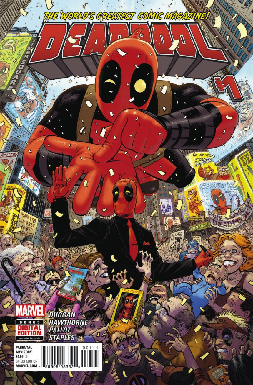 Deadpool_1_Cover