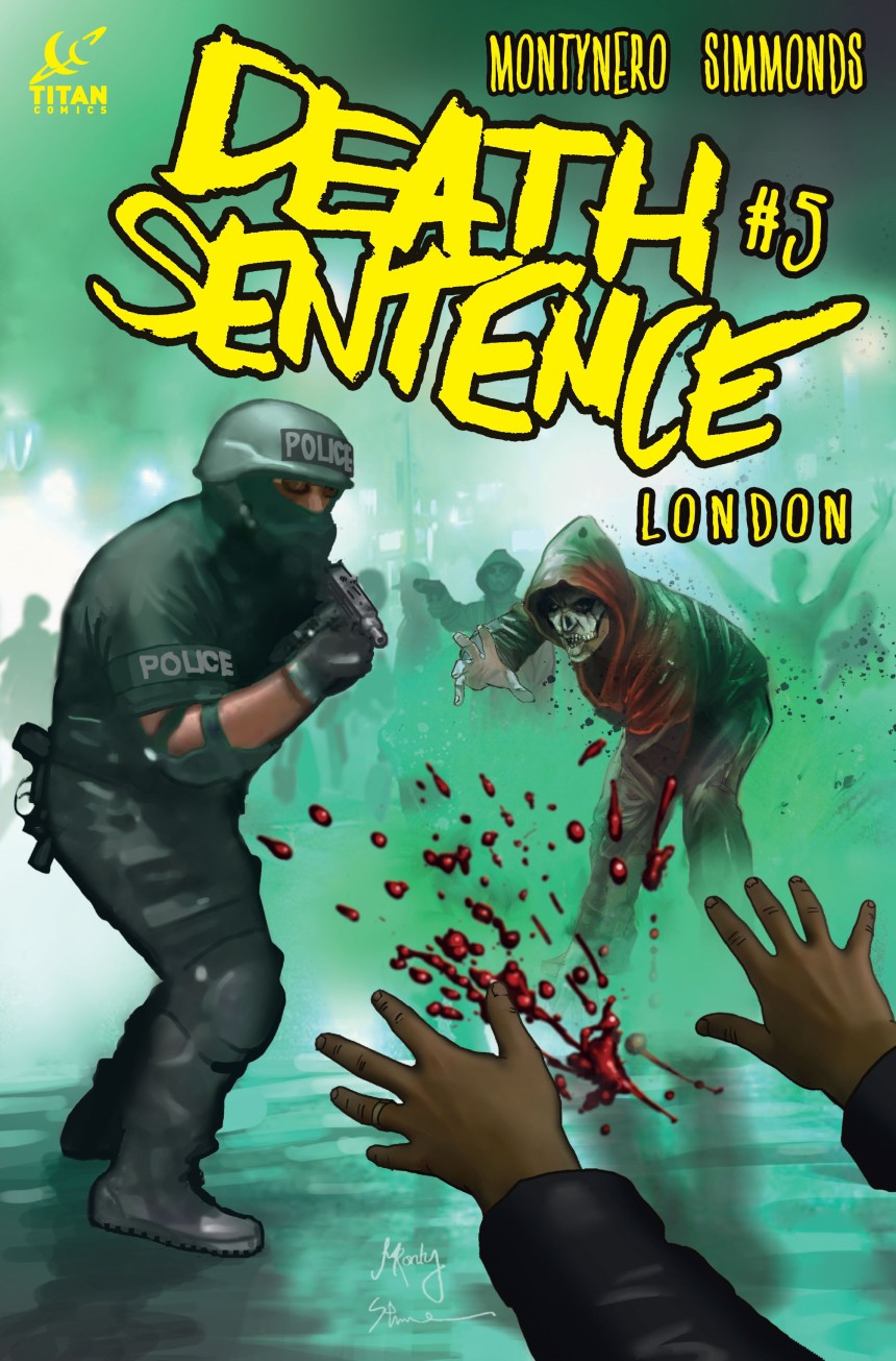 Death_Sentence_London_05_Cover_NEW_