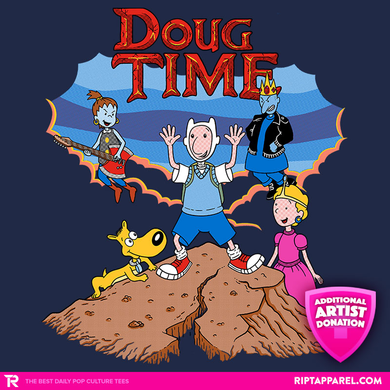 doug-time-detail_12932
