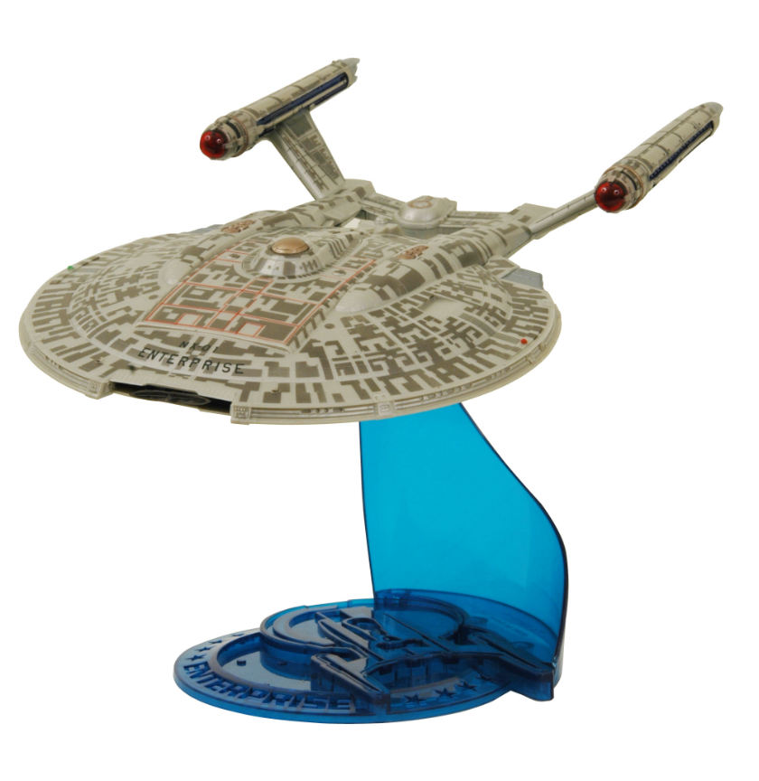 enterprise-nx-01-electronic-starship.jpeg