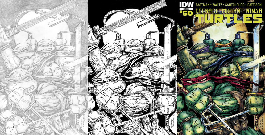 ERN_RR and Eastman Inks and Cover_DP_R2