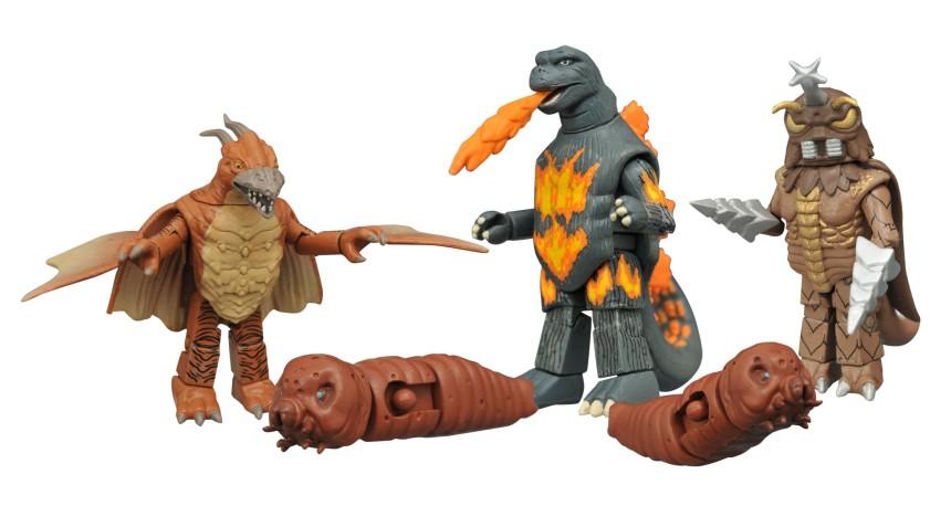GodzillaMinimates