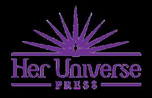 Her Universe Press