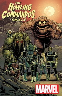 Howling_Commandos_of_SHIELD_1_Cover