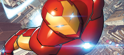 invincible iron man 1 featured