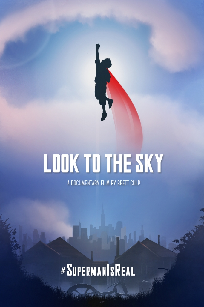 LookToTheSky_Poster_FINAL