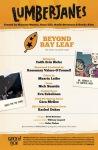 Lumberjanes_BeyondBayLeaf_001_PRESS-2