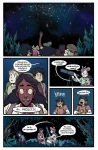 Lumberjanes_BeyondBayLeaf_001_PRESS-5