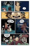 Lumberjanes_BeyondBayLeaf_001_PRESS-6