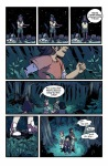 Lumberjanes_BeyondBayLeaf_001_PRESS-7