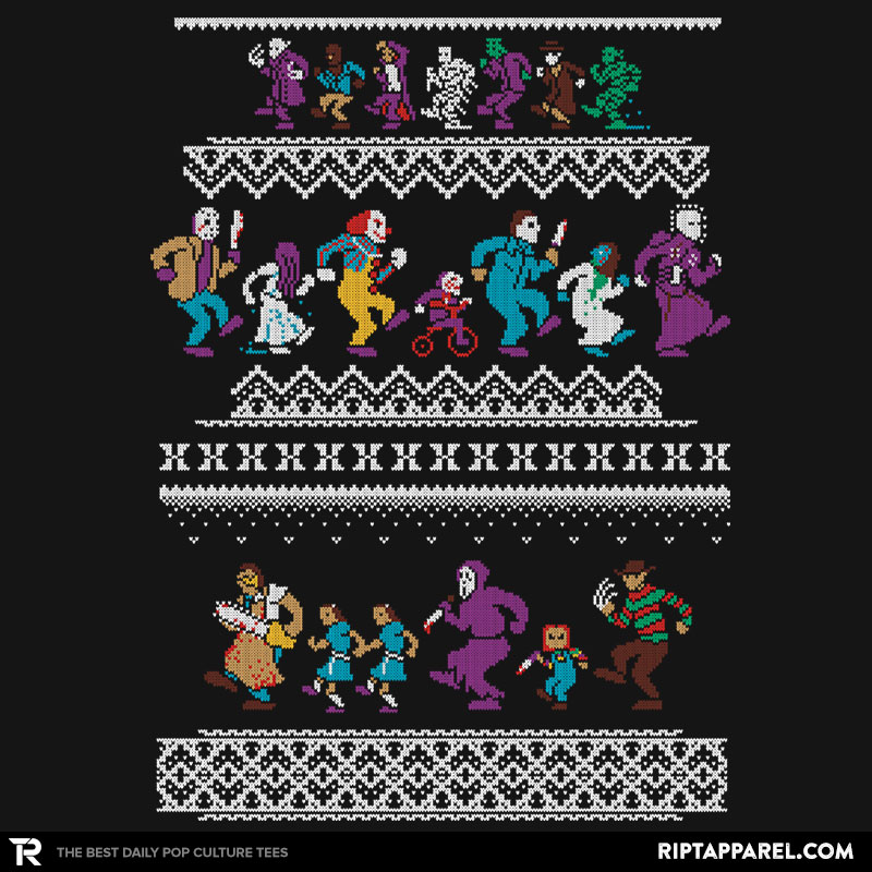 monster-holiday-sweater-detail_1142