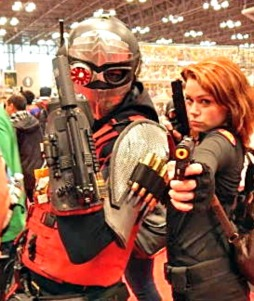 NYCC 2015 008