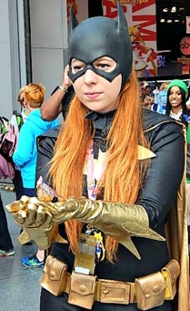 NYCC 2015 010