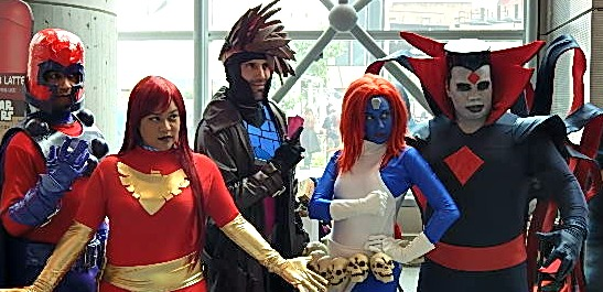 NYCC 2015 017