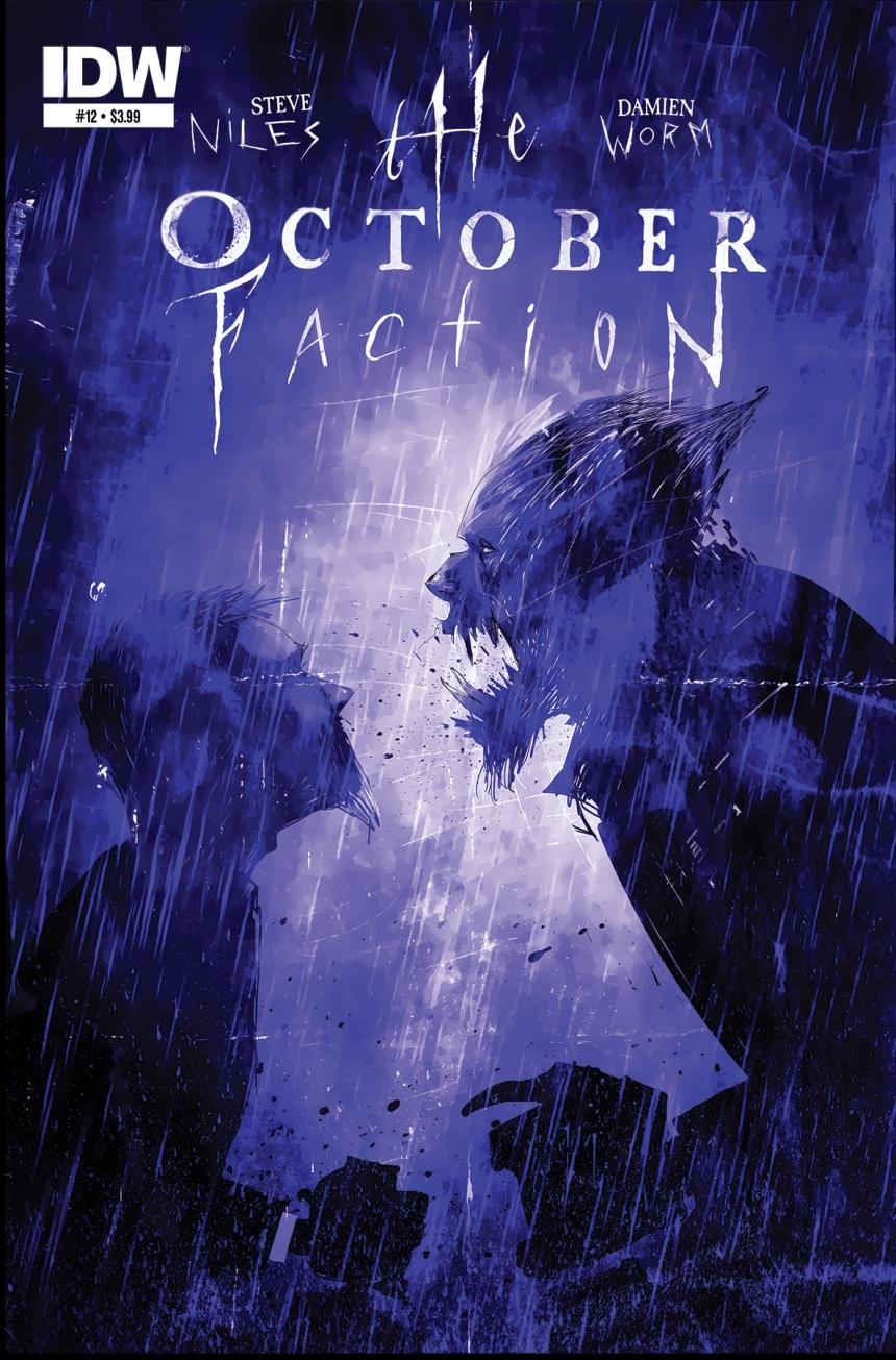 OctoberFaction12_COV