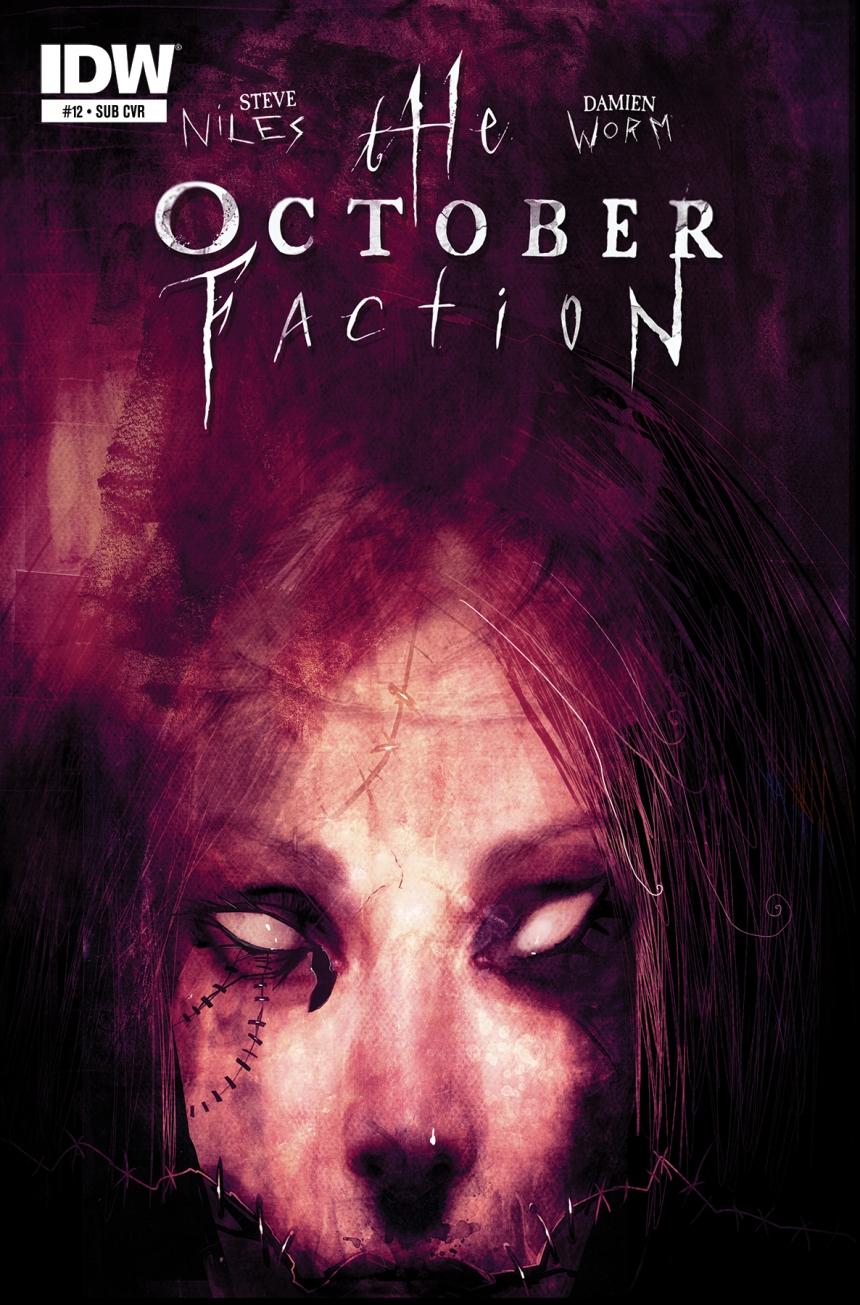OctoberFaction12_COVSub