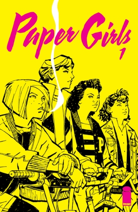 PaperGirls01_Cover