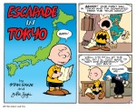 Peanuts_TributeCharlesSchulz_HC_PRESS-26