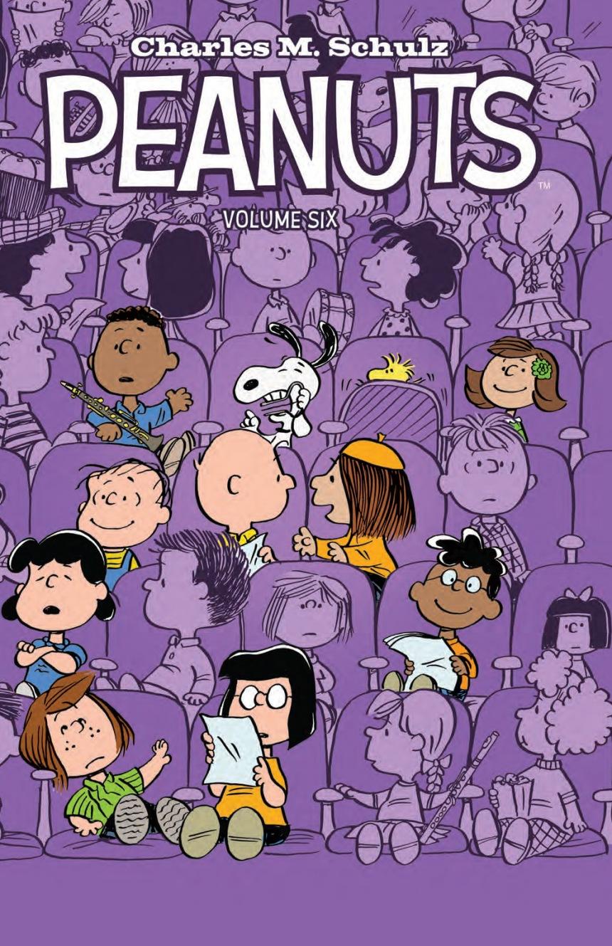Peanuts_V6_TP_Cover