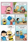 Peanuts_V6_TP_PRESS-10