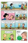 Peanuts_V6_TP_PRESS-11