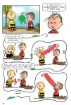 Peanuts_V6_TP_PRESS-12