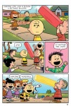 Peanuts_V6_TP_PRESS-13