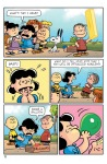 Peanuts_V6_TP_PRESS-14