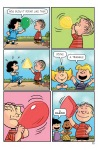 Peanuts_V6_TP_PRESS-15