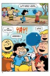 Peanuts_V6_TP_PRESS-16