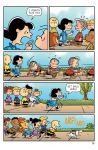 Peanuts_V6_TP_PRESS-17