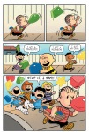 Peanuts_V6_TP_PRESS-18