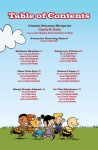 Peanuts_V6_TP_PRESS-6
