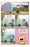 Peanuts_V6_TP_PRESS-9